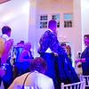 2016_Eric & Shelly Schreck's Wedding_040
