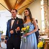 2016_Eric & Shelly Schreck's Wedding_033