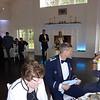 2016_Eric & Shelly Schreck's Wedding_049