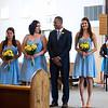 2016_Eric & Shelly Schreck's Wedding_019