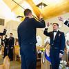 2016_Eric & Shelly Schreck's Wedding_008