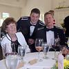 2016_Eric & Shelly Schreck's Wedding_052