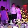 2016_Eric & Shelly Schreck's Wedding_061