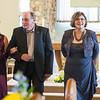 2016_Eric & Shelly Schreck's Wedding_018