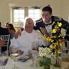 2016_Eric & Shelly Schreck's Wedding_051