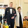 2016_Eric & Shelly Schreck's Wedding_015