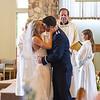 2016_Eric & Shelly Schreck's Wedding_030