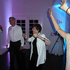 2016_Eric & Shelly Schreck's Wedding_060