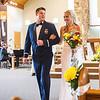 2016_Eric & Shelly Schreck's Wedding_034