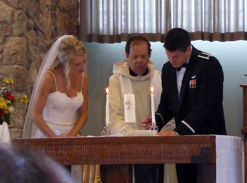 2016_Eric & Shelly Schreck's Wedding_042