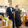 2016_Eric & Shelly Schreck's Wedding_016