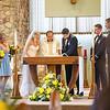 2016_Eric & Shelly Schreck's Wedding_025