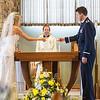 2016_Eric & Shelly Schreck's Wedding_027