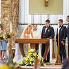 2016_Eric & Shelly Schreck's Wedding_026