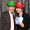 "2016 Mike & Jane -  <a href=""http://www.photobeats.com"">http://www.photobeats.com</a>"