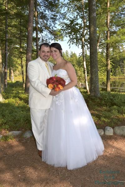 9-3-16 Nina & Tom Ceremony Part Two  (201)