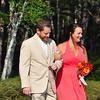 9-3-16 Nina & Tom Ceremony Part One  (31)