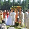 9-3-16 Nina & Tom Ceremony Part Two  (66)