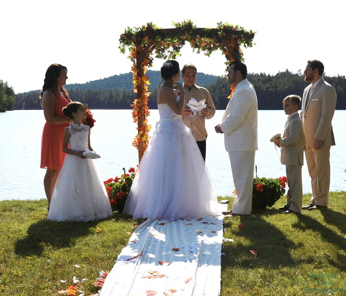 9-3-16 Nina & Tom Ceremony Part Two  (39)