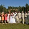 9-3-16 Nina & Tom Wedding Ceremony Recreate  (10)