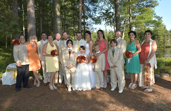 9-3-16 Nina & Tom Ceremony Part Two  (244)