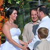 9-3-16 Nina & Tom Wedding Ceremony Recreate  (16)