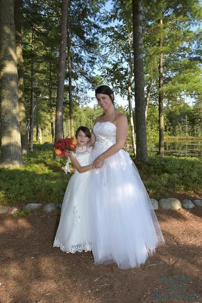 9-3-16 Nina & Tom Ceremony Part Two  (180)