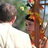 9-3-16 Nina & Tom Ceremony Part Two  (34)