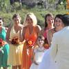 9-3-16 Nina & Tom Ceremony Part Two  (64)