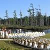 9-3-16 Nina & Tom Wedding Ceremony Recreate  (13)