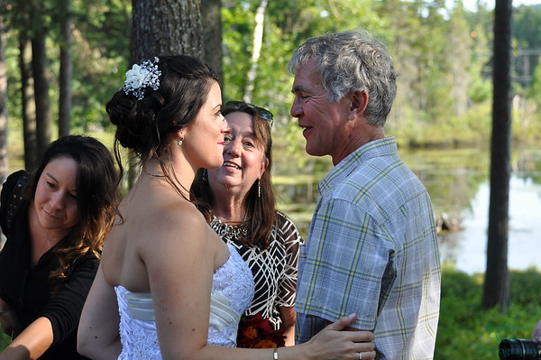 9-3-16 Nina & Tom Ceremony Part Two  (106)
