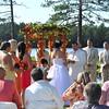 9-3-16 Nina & Tom Ceremony Part Two  (54)