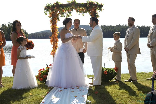 9-3-16 Nina & Tom Ceremony Part Two  (44)