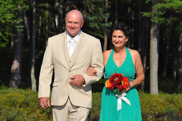 9-3-16 Nina & Tom Ceremony Part One  (23)