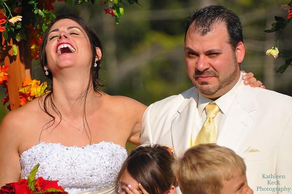 9-3-16 Nina & Tom Wedding Ceremony Recreate  (27)