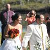 9-3-16 Nina & Tom Ceremony Part Two  (75)
