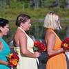 9-3-16 Nina & Tom Wedding Ceremony Recreate  (15)