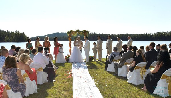 9-3-16 Nina & Tom Ceremony Part Two  (14)