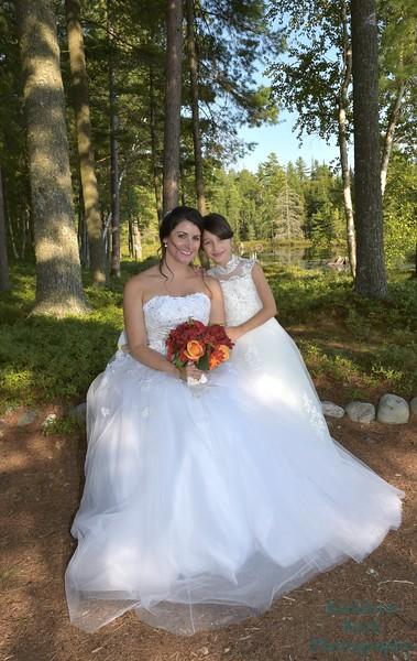 9-3-16 Nina & Tom Ceremony Part Two  (184)