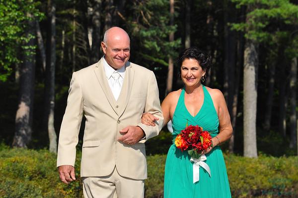 9-3-16 Nina & Tom Ceremony Part One  (22)