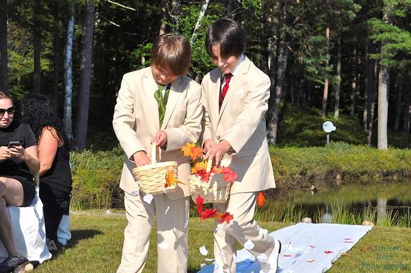 9-3-16 Nina & Tom Ceremony Part One  (37)
