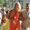 9-3-16 Nina & Tom Ceremony Part Two  (96)