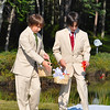 9-3-16 Nina & Tom Ceremony Part One  (35)