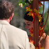9-3-16 Nina & Tom Ceremony Part Two  (33)