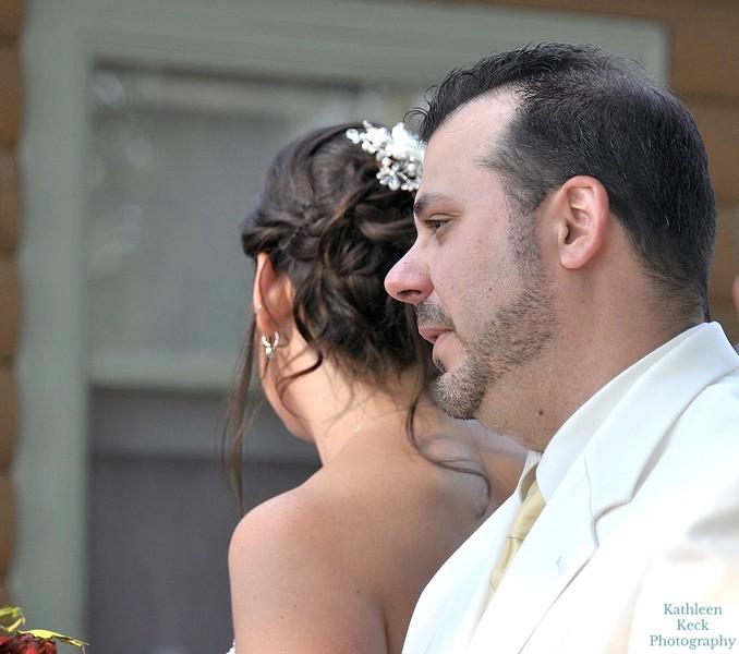 9-3-16 Nina & Tom Ceremony Part Two  (109)