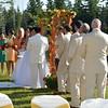 9-3-16 Nina & Tom Ceremony Part Two  (19)