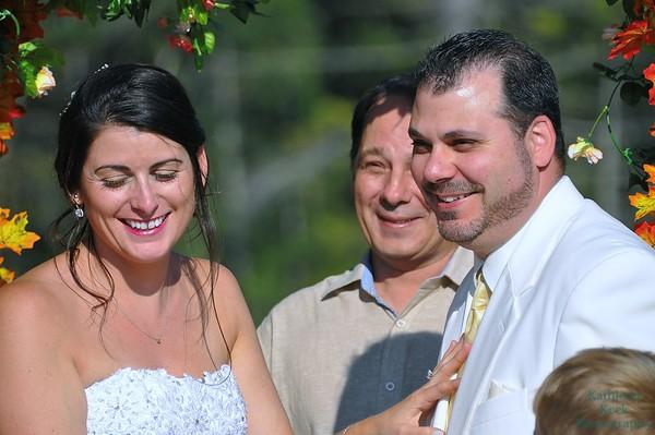 9-3-16 Nina & Tom Wedding Ceremony Recreate  (22)