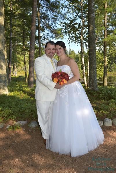 9-3-16 Nina & Tom Ceremony Part Two  (203)