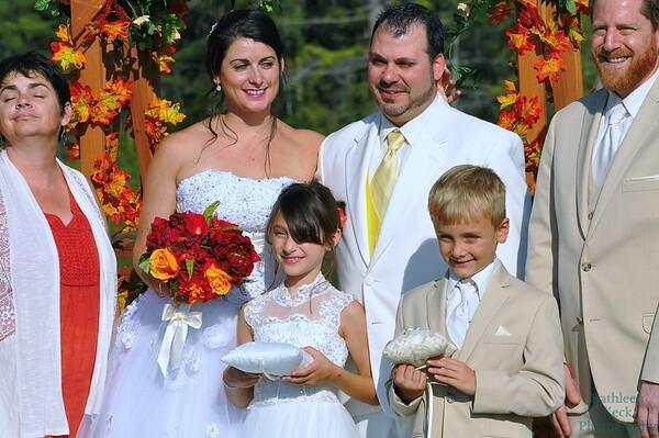 9-3-16 Nina & Tom Wedding Ceremony Recreate  (25)