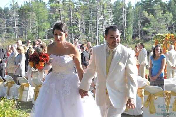 9-3-16 Nina & Tom Ceremony Part Two  (79)